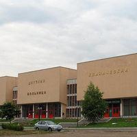 Kinderspital-001