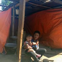 150503-nepal-037
