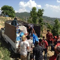 150503-nepal-040