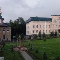 Kasachstan-agatha-10