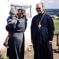 Pfarreien-06