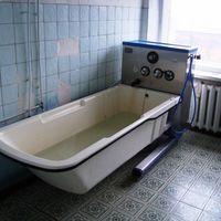 Spitaleinrichtung-18