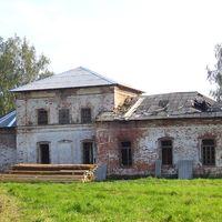 Jaropolzy-2009-01
