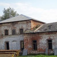 Jaropolzy-2009-02