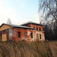 Jaropolzy-2009-04
