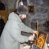 Jaropolzy-2009-09
