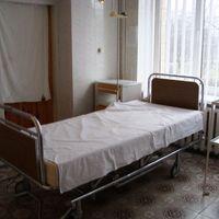 Spitaleinrichtung-21