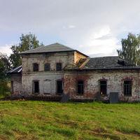 Jaropolzy-2010-01