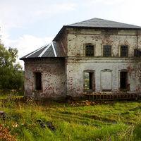 Jaropolzy-2010-02