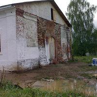 Jaropolzy-2010-04