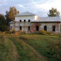 Jaropolzy-2010-11