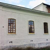 Jaropolzy-2010-14