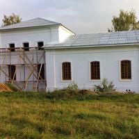 Jaropolzy-2010-15