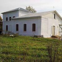 Jaropolzy-2010-16