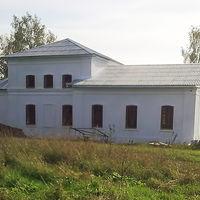 Jaropolzy-2010-17