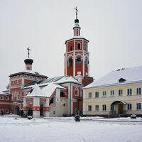171230-wjasma-frauenkloster-nikolaus-01