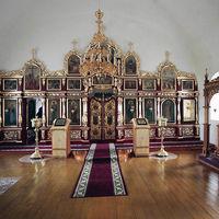 171230-wjasma-frauenkloster-nikolaus-03