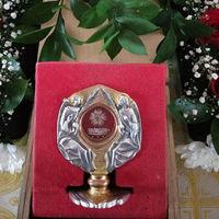 171230-wjasma-frauenkloster-nikolaus-06