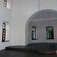 Jaropolzy-2012-02