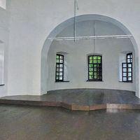 Jaropolzy-2012-04