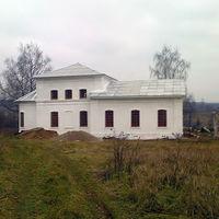 Jarpolzy-2011-01