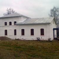 Jarpolzy-2011-02