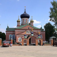 Tugolesskiy-01