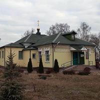Kozhukhovo-01