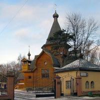 Nikolauskirche-moskau-01