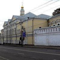 Vladimir-03