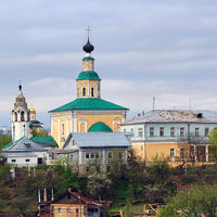 Vladimir-st-georg-01