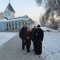 Almaty-001