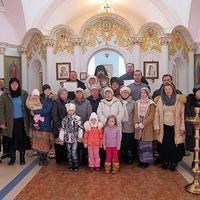 Almaty-003