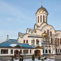Almaty-004
