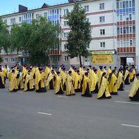 Prozession-013