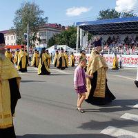 Prozession-016