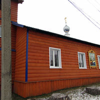 161103-vetluzhsky-01