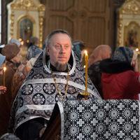 Perervinsky-kloster-passion-11