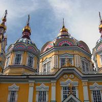 Almaty-agathon01