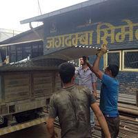150521-nepal-001