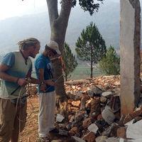 150521-nepal-007
