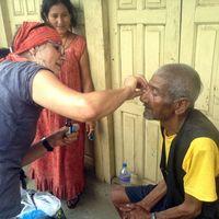 Nepal-150507-014