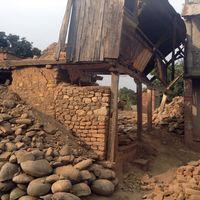 Nepal-150507-017