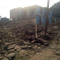 Nepal-150507-019