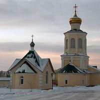 Saransk-03