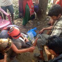 Nepal-150507-021