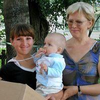 Mutter-und-kind-in-not-004