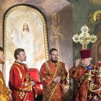 Kostroma-christina-von-tyros-14