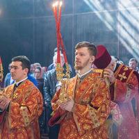 Kostroma-christina-von-tyros-17