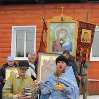 161104-vetluzhsky-17